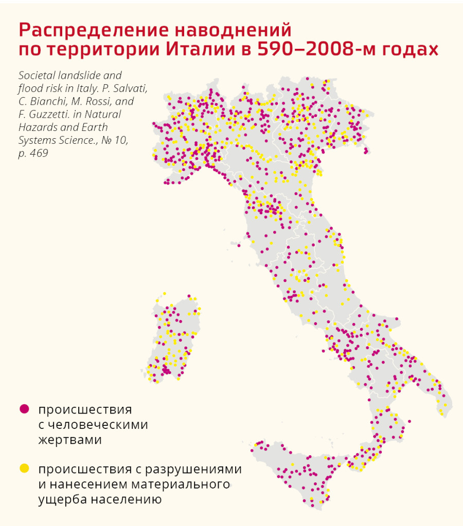 italia_infographic01_navodnenia