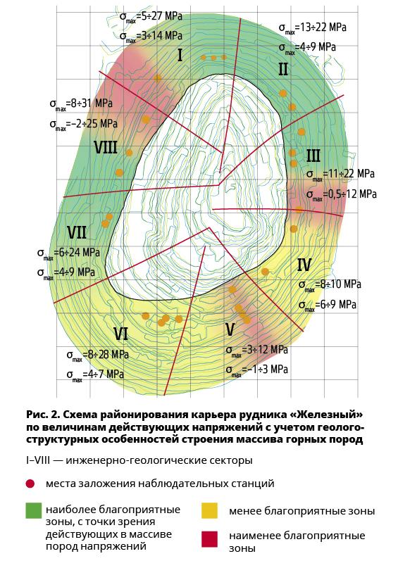 rayonirovanie_2
