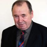 Анатолий Сашурин