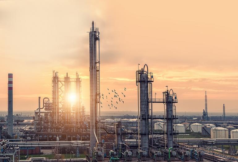 PRO-Нефть 2015