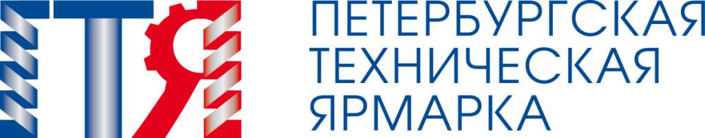 Лого ПТЯ