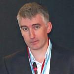 Павел Гресков