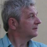 Константин Кислов