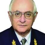 Леонид Крупник