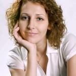 Ирина Осика
