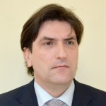 Иван Серебрицкий