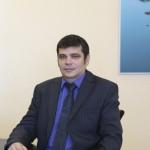 Алексей Тюндер