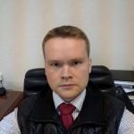 Максим Ваганов