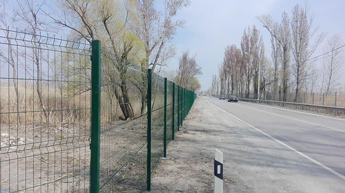 сетка заборная properimetr.ru