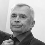 Герман Постоев