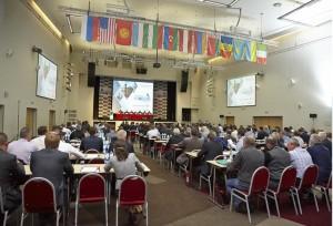 Мероприятия форума 2014 года