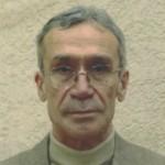 Виталий Федотов