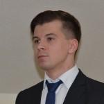 Денис Кормщиков