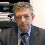 Виктор Пшенин