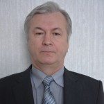 Юрий Шапошник