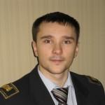 Юрий Жуковский