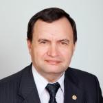 Марсель Губайдуллин