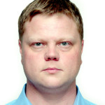 Евгений Крышень