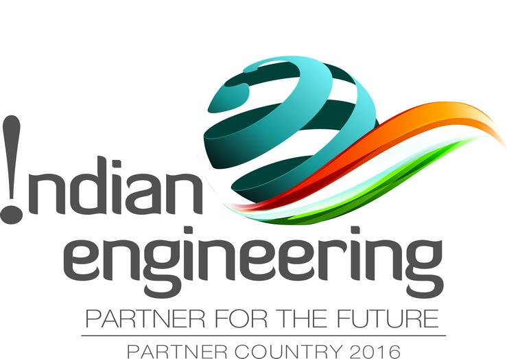 Логотип секции Индийских татов